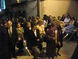 Mengibar Viernes Santo 2008-2 (68)