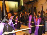Mengibar Viernes Santo 2008-2 (70)