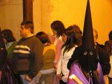 Mengibar Viernes Santo 2008-2 (71)