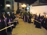 Mengibar Viernes Santo 2008-2 (77)