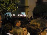 Mengibar Viernes Santo 2008-2 (85)
