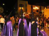 Mengibar Viernes Santo 2008-2 (87)