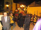 Mengibar Viernes Santo 2008-2 (88)