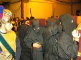 Mengibar Viernes Santo 2008-2 (97)
