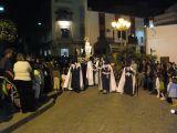 Mengibar Viernes Santo 2008-3 (05)