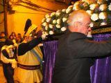 Mengibar Viernes Santo 2008-3 (07)
