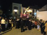 Mengibar Viernes Santo 2008-3 (14)