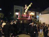 Mengibar Viernes Santo 2008-3 (15)