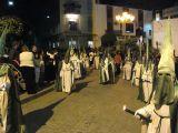 Mengibar Viernes Santo 2008-3 (20)