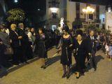 Mengibar Viernes Santo 2008-3 (26)
