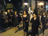 Mengibar Viernes Santo 2008-3 (27)