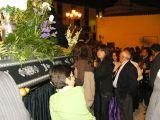 Mengibar Viernes Santo 2008-3 (31)