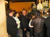 Mengibar Viernes Santo 2008-3 (32)