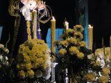 Mengibar Viernes Santo 2008-3 (35)