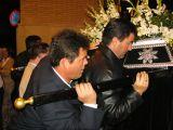 Mengibar Viernes Santo 2008-3 (41)