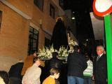 Mengibar Viernes Santo 2008-3 (42)