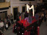 Mengibar Viernes Santo 2008-3 (49)