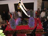 Mengibar Viernes Santo 2008-3 (50)