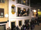 Mengibar Viernes Santo 2008-3 (56)