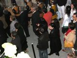 Mengibar Viernes Santo 2008-3 (66)