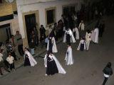 Mengibar Viernes Santo 2008-3 (68)