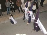 Mengibar Viernes Santo 2008-3 (70)