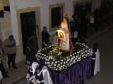 Mengibar Viernes Santo 2008-3 (71)