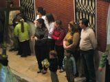 Mengibar Viernes Santo 2008-3 (73)