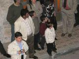 Mengibar Viernes Santo 2008-3 (76)