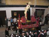 Mengibar Viernes Santo 2008-3 (79)