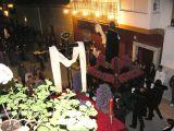 Mengibar Viernes Santo 2008-3 (81)