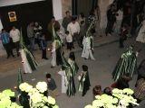 Mengibar Viernes Santo 2008-3 (83)