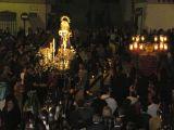 Mengibar Viernes Santo 2008-3 (96)