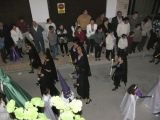 Mengibar Viernes Santo 2008-3 (98)