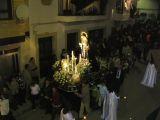 Mengibar Viernes Santo 2008-4 (03)