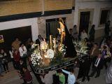 Mengibar Viernes Santo 2008-4 (04)