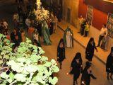 Mengibar Viernes Santo 2008-4 (12)