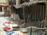 Mercado Medieval en Mengíbar 15