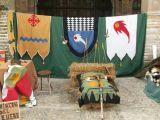Mercado Medieval en Mengíbar 18
