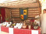 Mercado Medieval en Mengíbar 21