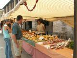 Mercado Medieval en Mengíbar 22
