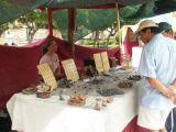 Mercado Medieval en Mengíbar 23