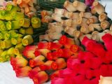 Mercado Medieval en Mengíbar 28