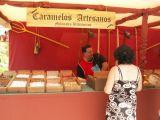 Mercado Medieval en Mengíbar 29