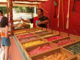 Mercado Medieval en Mengíbar 30