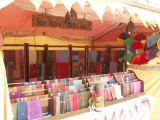 Mercado Medieval en Mengíbar 32