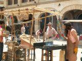 Mercado Medieval en Mengíbar 33