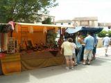 Mercado Medieval en Mengíbar 5