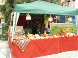 Mercado Medieval en Mengíbar 8