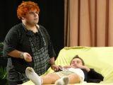 Mes de Teatro. Duo